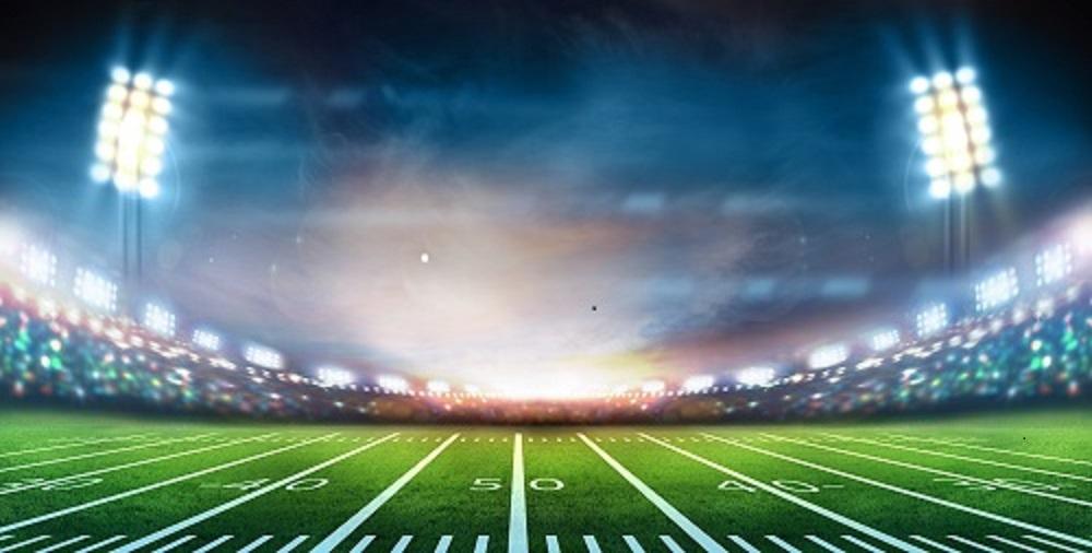 best online football betting site