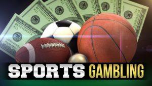 esports betting sites